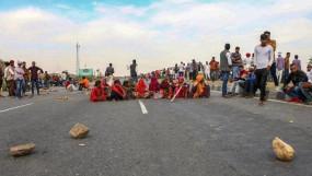 राजस्थान: गुर्जर आंदोलन से एक दिन पहले 14 बिंदुओं पर बनी सहमति, सरकारी नौकरी में 5% मिलेगा आरक्षण
