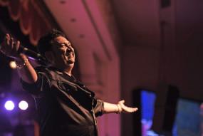 अरिजीत को दुनिया में भारतीय संगीत फैलाते देख खुशी होती है : कुमार सानू