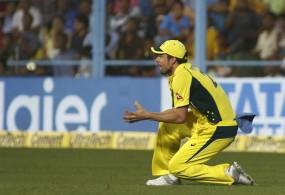 भारत के साथ होने वाली सीरीज के लिए ऑस्ट्रेलियाई टीम में हेनरिक्स की वापसी