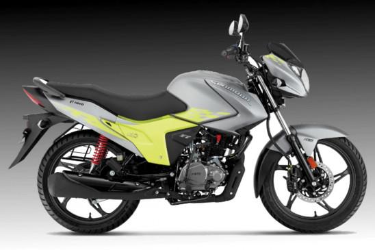 Bike: Hero MotoCorp ने लॉन्च की नई Glamour Blaze, जानें कीमत और खूबियां