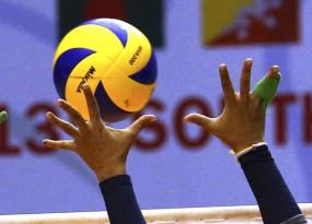 हिजाब पहनी खिलाड़ी को अमेरिका में वॉलीबाल मैच खेलने से रोका