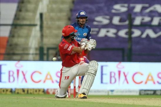 IPL-13: राहुल ने कहा- अतिरिक्त गेंदबाज को लेकर कोच से चर्चा करूंगा