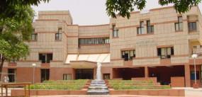 स्मारकों की बहाली के लिए आईआईटी-कानपुर और एएसआई ने साइन किया एमओयू