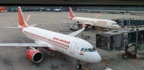 एयर इंडिया में विनिवेश पर शनिवार को अहम बैठक
