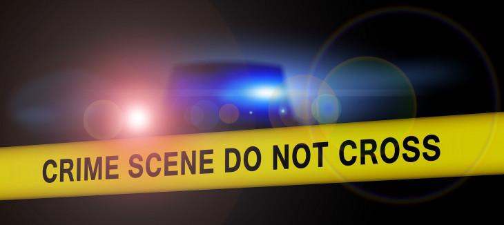 मेघालय में: ट्रक ने 5 लोगों को कुचला