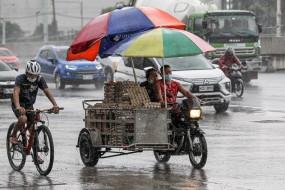 फिलीपींस में मोलावे तूफान से मौत का आंकड़ा 16 तक पहुंचा