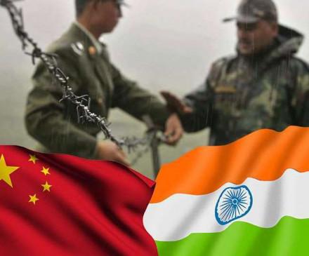 India China Dispute: देर रात तक जारी रही सातवें दौर की सैन्य वार्ता, भारत ने दो टूक कहा- जल्द सैनिक पीछे हटाए चीन