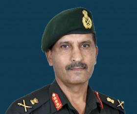 भारतीय सेना उप प्रमुख सैन्य संबंधों को बढ़ाने के लिए अमेरिका दौरे पर जाएंगे