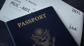 भारतीय प्रवासी अब पासपोर्ट में यूएई का स्थानीय पता दे सकते हैं