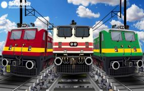 Festival special train: दुर्गा पूजा, दशहरा-दिवाली और छठ के लिए आज से शुरु हुई 392 स्पेशल ट्रेनें, यहां देखें पूरी लिस्ट