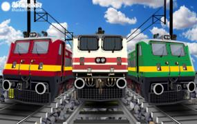 इंडियन रेलवे: पैसेंजर ट्रेनों को एक्सप्रेस में तब्दील करने पर विचार कर रहा रेलवे