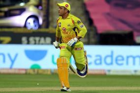 IPL-13: सीजन की 7वीं हार के बाद धोनी ने कहा- हम अपनी समस्याओं को सुलझाने की कोशिश कर रहे हैं