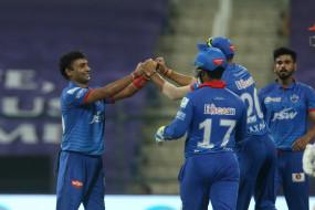 आईपीएल-13 : आत्मविश्वास से लबरेज पंजाब के सामने होगी मजबूत दिल्ली