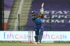 आईपीएल-13 : मुम्बई ने टॉस जीतकर बल्लेबाजी का निर्णय लिया (लीड-1)