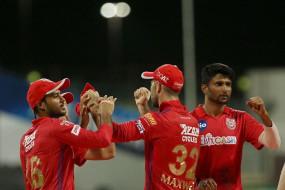 आईपीएल-13 : पंजाब ने 2 सुपर ओवरों के बाद मुंबई को हराया