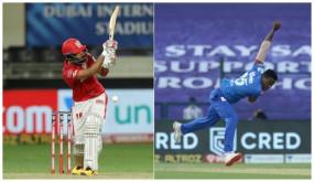 IPL-13 : रबादा के पास पर्पल कैप बरकरार, औरेंज कैप राहुल के पास