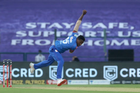 आईपीएल-13 के अभी तक सबसे खराब गेंदबाजी आकंड़े