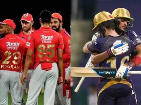 IPL 2020: इन 11 प्वाइंट्स में समझें अंतिम चार की सभी संभावनाएं, मुंबई प्लेऑफ में पहुंचने वाली पहली टीम