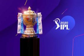 IPL 2020: बीसीसीआई ने जारी किया आईपीएल प्लेऑफ का शेड्यूल, दुबई में खेला जाएगा फाइनल