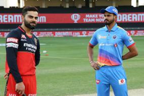 IPL- 2020: करारी हार के बाद कोहली ने कहा- अहम पलों में पेशेवर रहना होगा, विजयी कप्तान अय्यर बोले- खुलकर, बिना डरे खेलने की है रणनीति