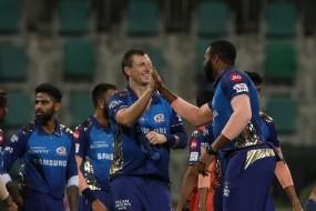 आईपीएल बनाम बिग बॉस: रेटिंग गेम में क्रिकेट आगे