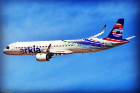 इजरायली एयरलाइन ने घोषित की दुबई के लिए सीधी उड़ानें