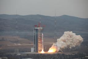 इसरो के मानव अंतरिक्ष उड़ान रॉकेट में महत्वपूर्ण सिस्टम के लिए होगा डबल बैकअप