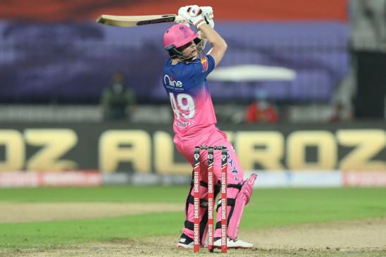 IPL-13: बैंगलोर के खिलाफ हार के बाद स्मिथ ने कहा, यह हार पचा पाना मुश्किल