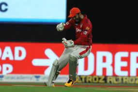 मैच को 19वें ओवर में खत्म करना अच्छा था : राहुल