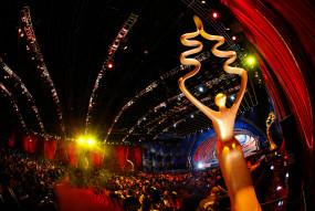 बीजिंग में शुरू हुई इतालवी फिल्म प्रदर्शनी
