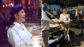 GIFT: जैकलीन ने दशहरे पर अपने एक स्टाफ मेंबर को गिफ्ट की कार, सोशल मीडिया पर वीडियो वायरल