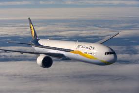 जालान-फ्रिट्च ने जेट एयरवेज के अधिग्रहण के लिए प्रस्तावित बोली जीती