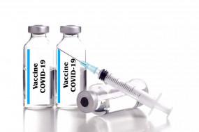 जॉनसन एंड जॉनसन ने ब्राजील में रद्द किए कोविड -19 वैक्सीन के ट्रायल्स
