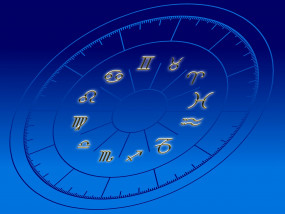 कलाशांति ज्योतिष साप्ताहिक राशिफल (12 से 18 अक्टूबर)