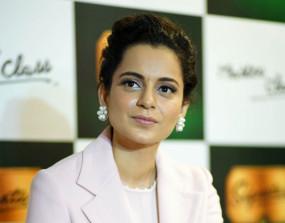कंगना रनौत ने आमिर खान पर साधा निशाना