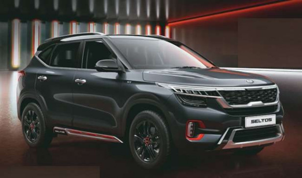 SUV: Kia Seltos एनिवर्सरी एडिशन भारत में लॉन्च, जानें कीमत और फीचर्स