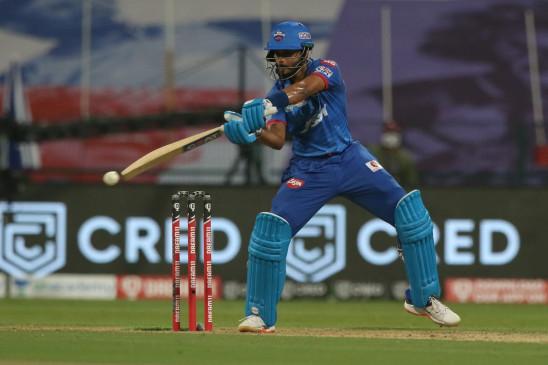 IPL-13: अय्यर ने कहा, कोलकाता ने हमें एकतरफा हराया