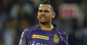 IPL-13: नरेन की गेंदबाजी एक्शन की शिकायत होने से कोलकाता हैरान