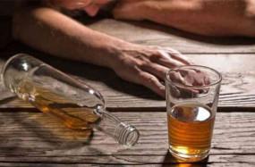 मध्यप्रदेश: उज्जैन के तीन थाना क्षेत्रों में 7 मजदूरों की मौत, जहरीली शराब पीने की आशंका