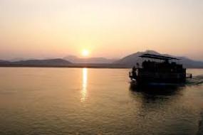 गोदावरी नदी के प्रदूषण के लिए दोषी अधिकारियों पर कार्रवाई करें महाराष्ट्र सरकार एनजीटी के निर्देश