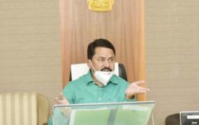 नाना पटोले बोले- कोरोना को मात देने में देश का पहला राज्य होगा महाराष्ट्र, शीतसत्र भी समय पर कराने की तैयारी
