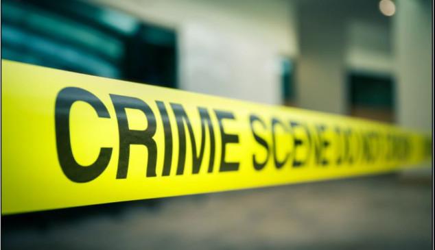नागपुर: खाना नहीं खिलाया तो ले ली युवक ने जान, आरोपी गिरफ्तार
