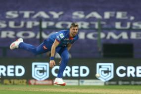 एनरिक की आईपीएल में सबसे तेज गेंद से प्रभावित नहीं हैं माइकल एथरटन