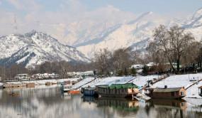 प्रवासी कश्मीरी पंडितों ने बाहरी के लिए जमीन की बिक्री रोकने की मांग की