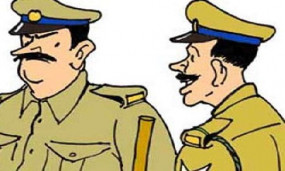 ढिलापुर से गायब मंदबुद्धि व्यक्ति उप्र मिला, ग्रामीण ने कहा अपहरण हुआ