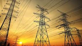 कोरोना : बिजली कंपनियों पर हुआ असर