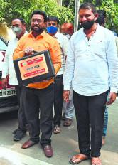 नागपुर मनपा बजट: मुंढे द्वारा रोके गए कामों को फिर मंजूरी, वार्ड फंड को भी हरी झंडी