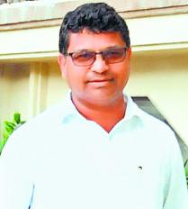 नागपुर: लकड़गंज कड़बी बाजार की लीज होगी निरस्त