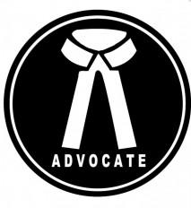 नए वकीलों को मिली राहत, बीसीआई ने बढ़ाई प्रोविजनल लाइसेंस की अवधि