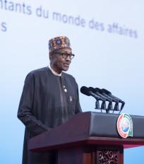 नाइजीरिया : विरोध प्रदर्शन में 69 मारे गए